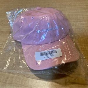 Manny MUA So Pigmented Hat